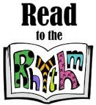 Read to Rhythm