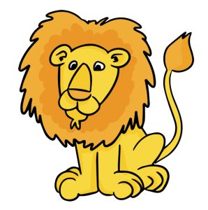 lion-clipart-for-kids-bRTd8RLi9